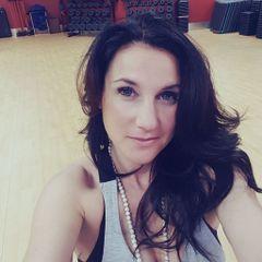 Ms_StephFit