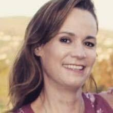 Kristi Winters M.