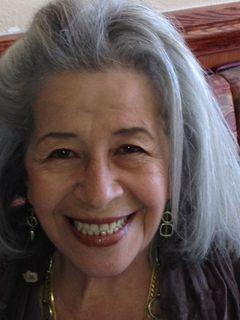 Rachel K G.