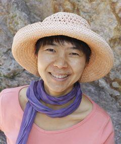 Shu-Hsien H.