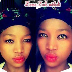 Zama Zash M.