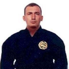 Janos A. G.