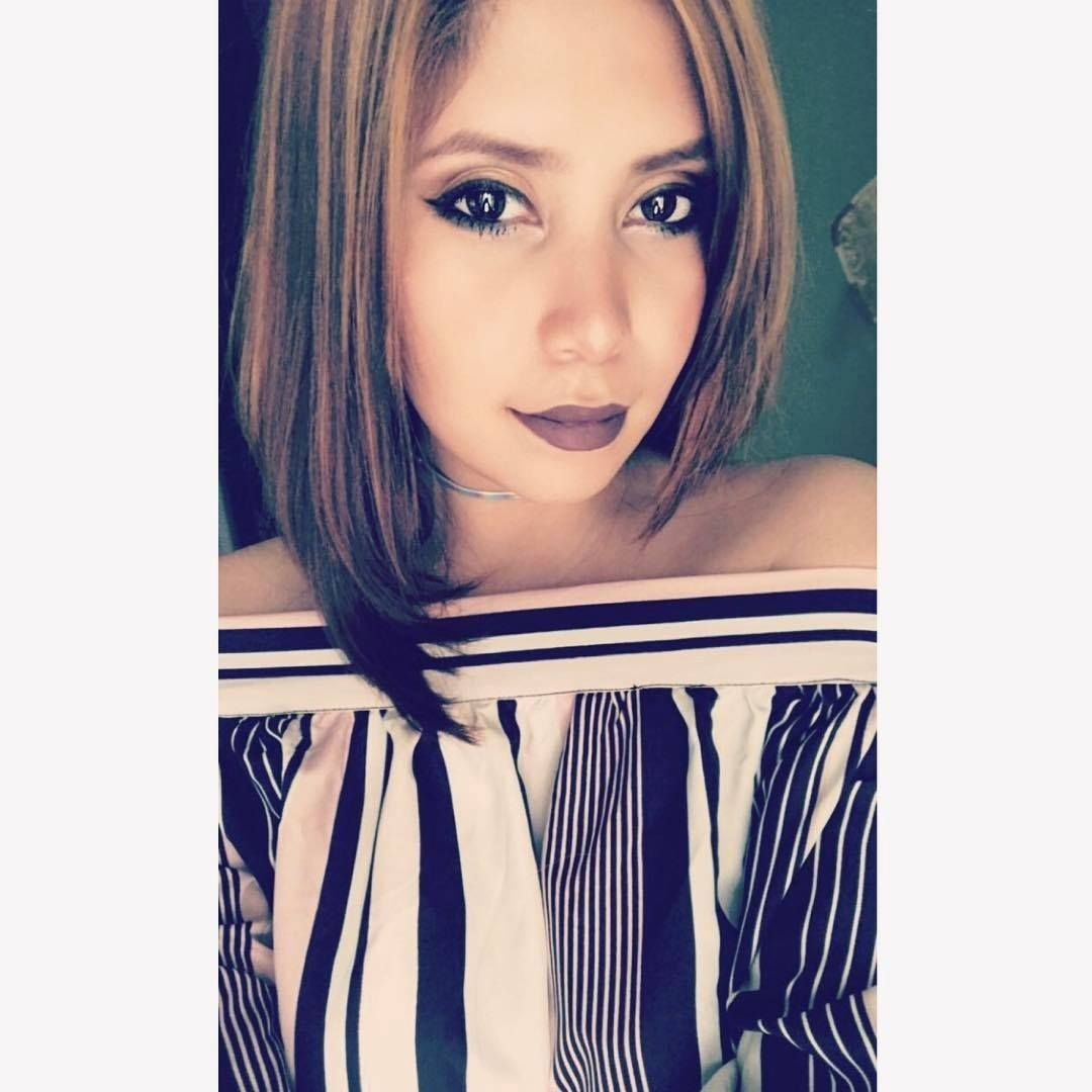 red banks latin singles Meet catholic singles in red banks, mississippi online & connect in the chat rooms dhu is a 100% free dating site to find single catholics.