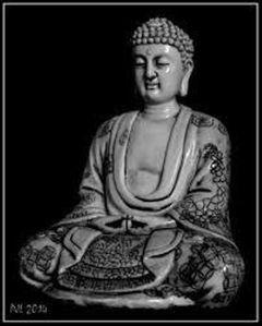 Tian Xin (.