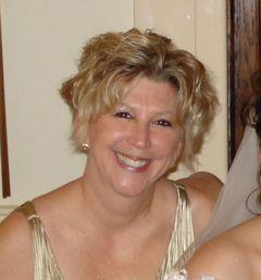 Patty T.