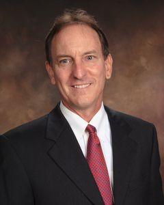 Doug Turski, CPA-Tax A.