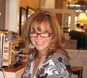 Paula J.