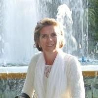 Louise K.