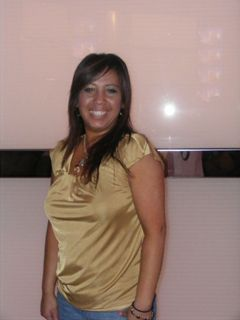 Anita GarciaValdivia (.
