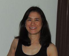 Susan L