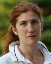 Aileen Gemma S.