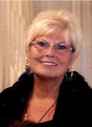 Mary Geneva Cash W.