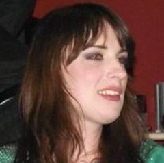 Kirsty Van A.