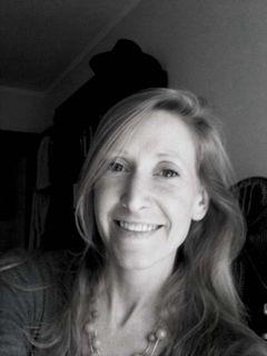 Heather H.
