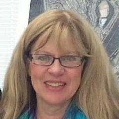 Nancy Goodman M.