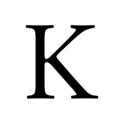 Kheng