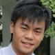 Lau Chun Yin V.
