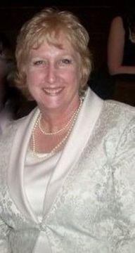 Marlene W.