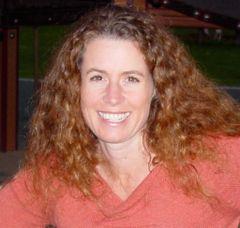 Leanne F.