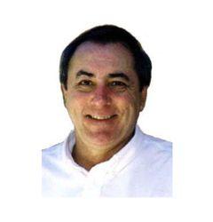 Jerry W.
