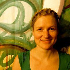 Kirsten E.