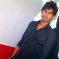 Aman Kumar J.