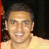 Mohamed El G.