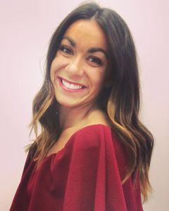 Tiffany Michelle R.