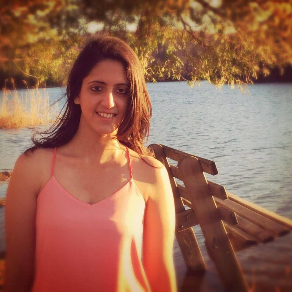 Indian Dating Sites NJ Gratis lesbiske Dating Sites i California