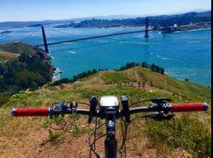 Electric Bike Expo E Bike Ride Redwood City To Palo Alto