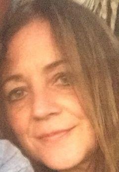 Nancy K.