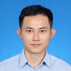 Quang M.