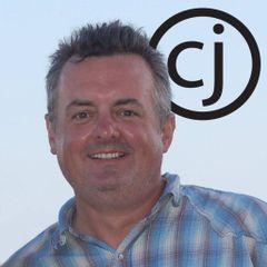 CJ R.