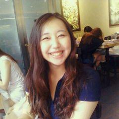 Eunbin K.