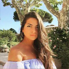 Alexa Mollicchi C.