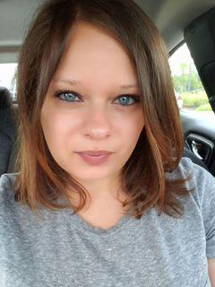 Christina Q.