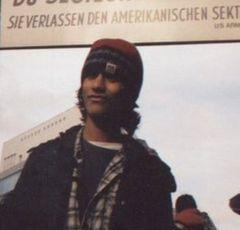 Dan A.