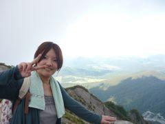 Ayako K.