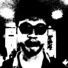 Yung-chung L.