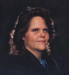 Bobbie D.