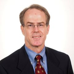 Robert J N.