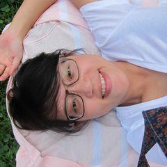 Rhea Yueh Fang L.