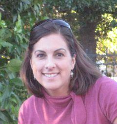 Angela Del P.