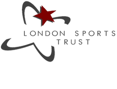 LondonSportsTrust