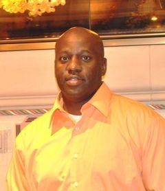 Willie J.