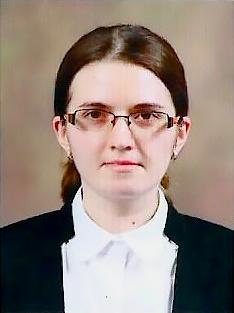 Iulia E.