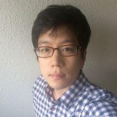 Jongwon H.