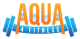 Aqua 4 Fitness L.