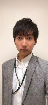 Shinya O.