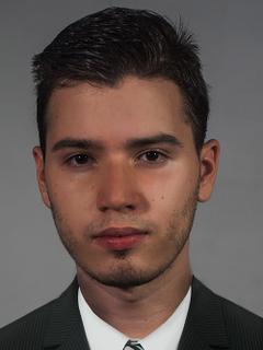 Manuel Alejandro G.